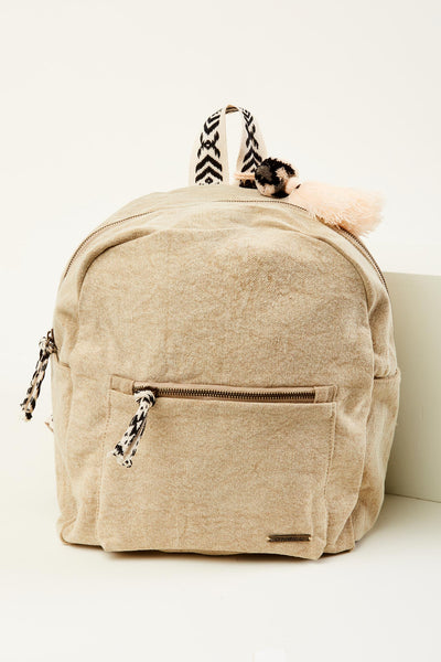 KARI MINI BACKPACK