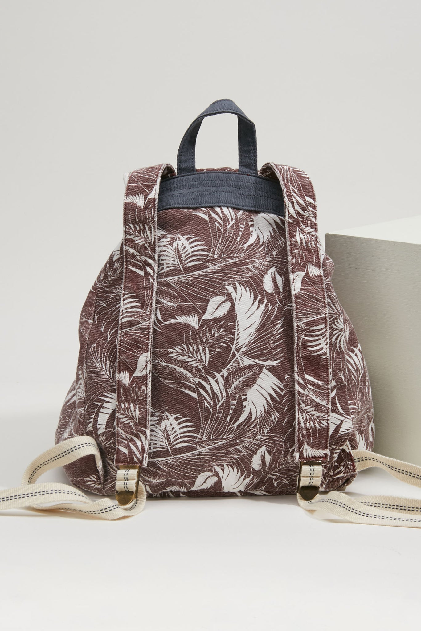 Karmen Backpack | O'Neill Clothing USA