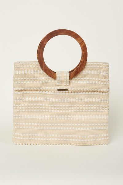 Kate Bag | O'Neill Clothing USA