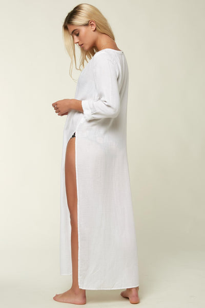 Kayson Cover-Up | O'Neill Clothing USA