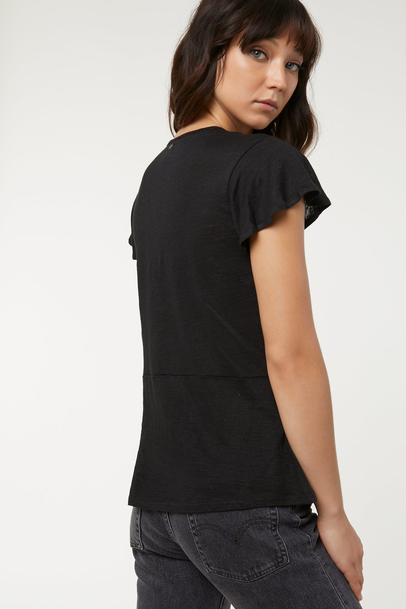 Keala Top | O'Neill Clothing USA