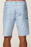 KICK BACK HYBRID SHORTS