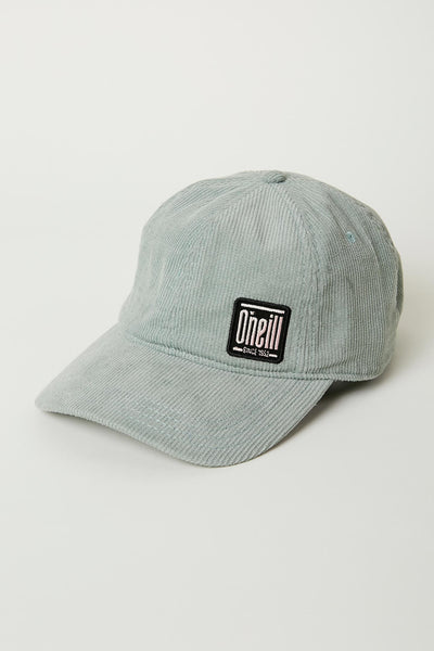 Kicks Corduroy Hat | O'Neill Clothing USA