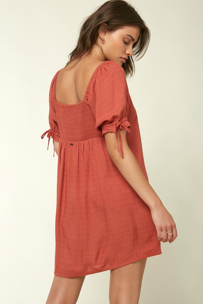Kirsten Dress | O'Neill Clothing USA