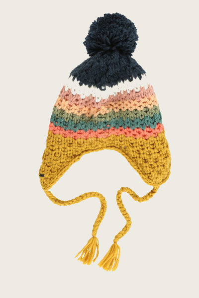 Tully Beanie | O'Neill Clothing USA