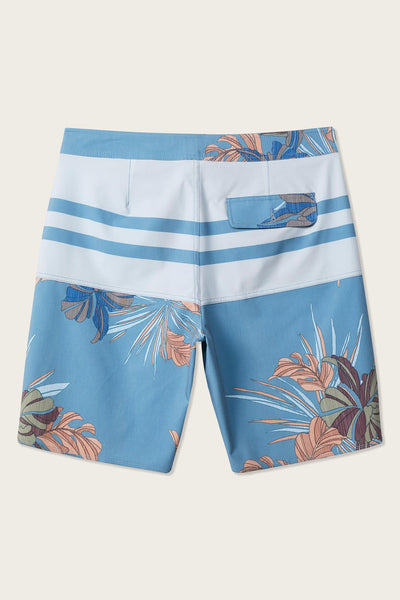 Jack O'Neill Kuta Bay Boardshorts | O'Neill Clothing USA