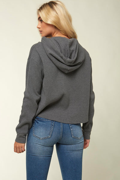 Kyla Pullover | O'Neill Clothing USA
