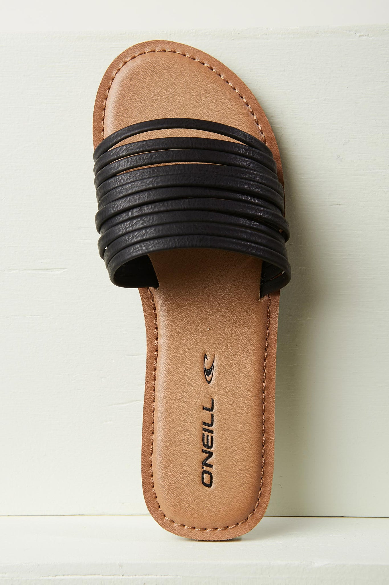 Laguna Sandals - Black | O'Neill