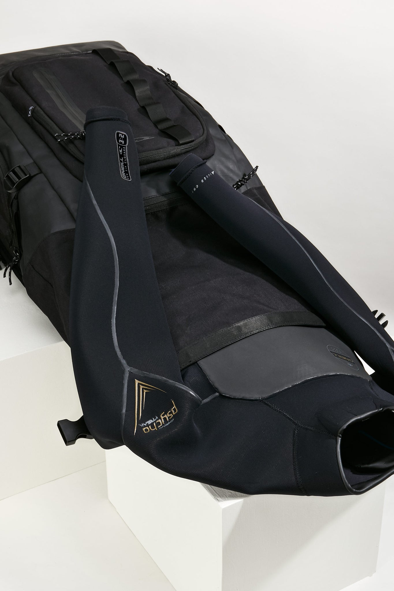 Legend Backpack | O'Neill
