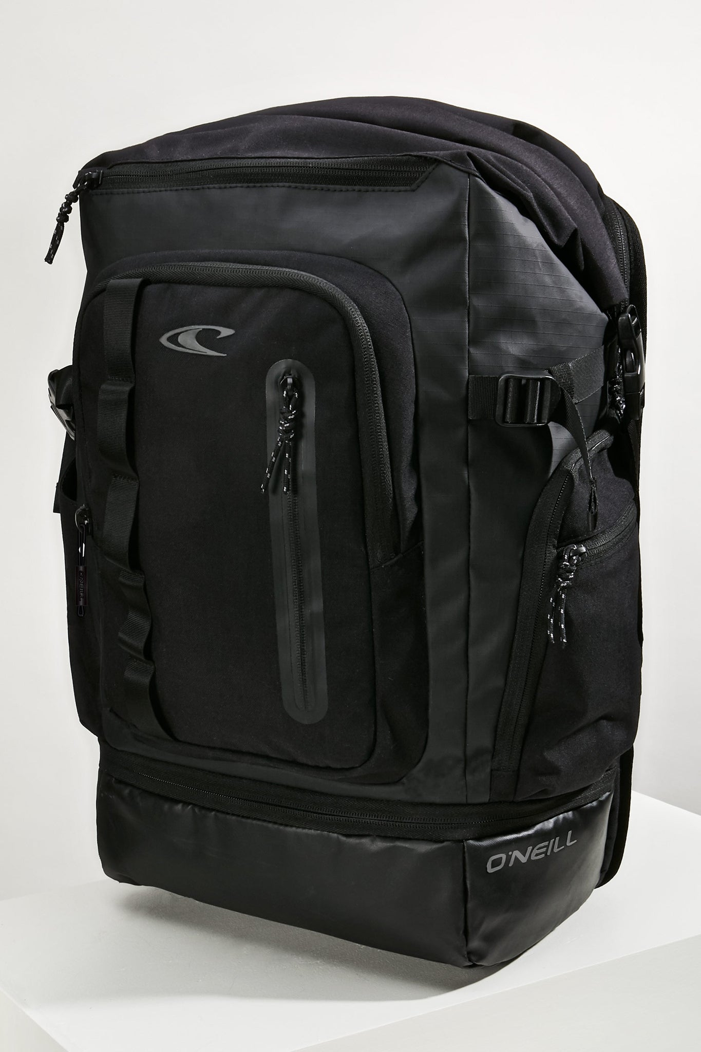 Legend Backpack - Black | O'Neill