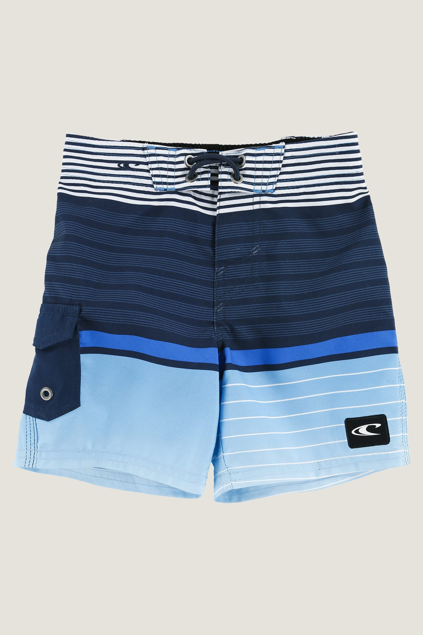 Little Boys Lennox Boardshorts | O'Neill Clothing USA