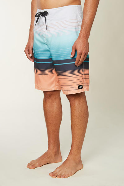 Lennox Boardshorts | O'Neill Clothing USA