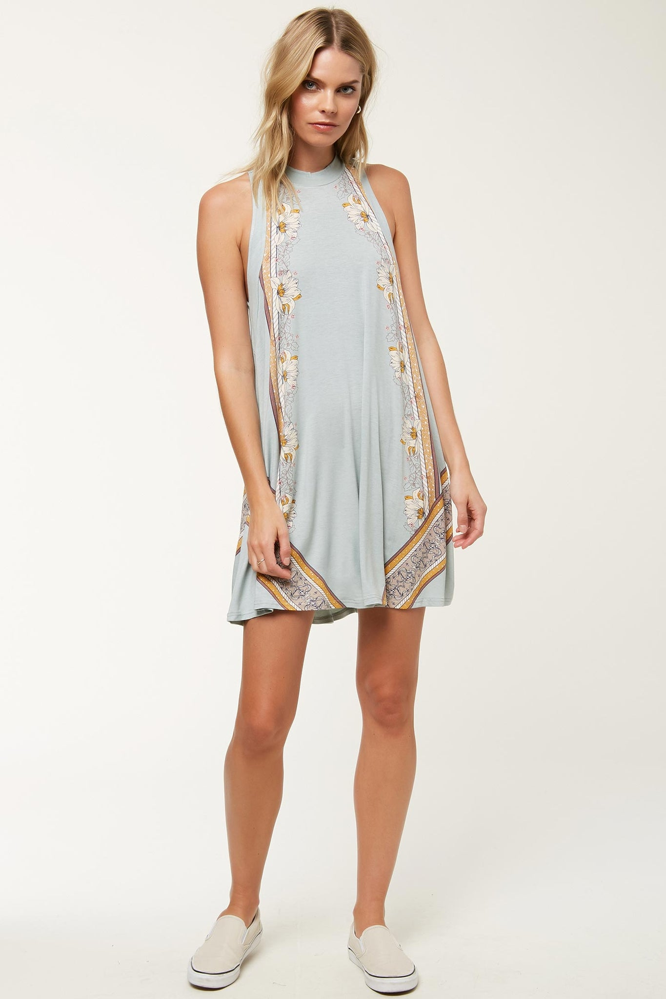 Leslie Dress | O'Neill Clothing USA