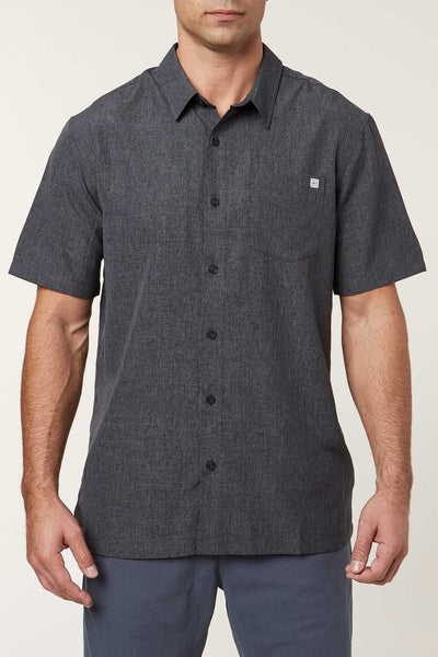 JACK O'NEILL LIBERTY POLO SHIRT