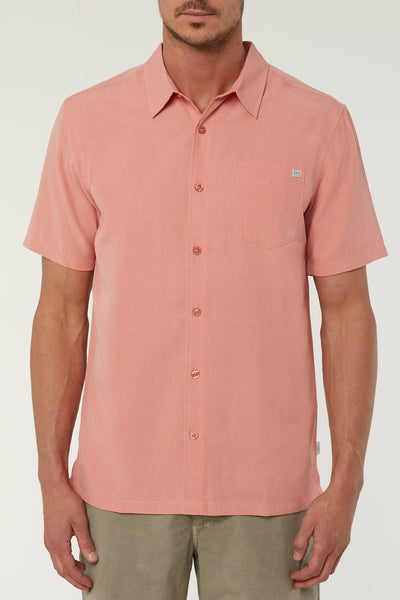 Jack O'Neill Liberty Shirt | O'Neill Clothing USA