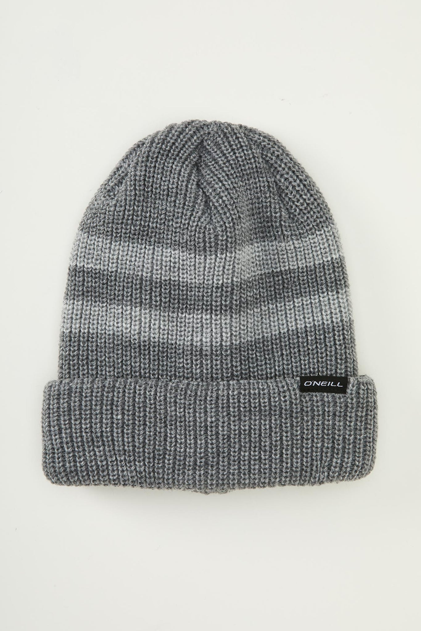 Little Joy Beanie - Grey | O'Neill