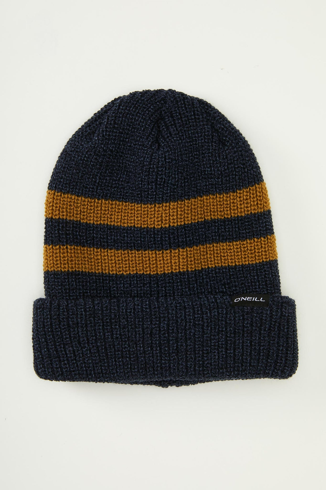 Little Joy Beanie - Navy | O'Neill
