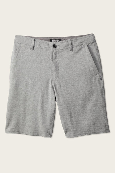 Locked Herringbone Hybrid Shorts | O'Neill Clothing USA