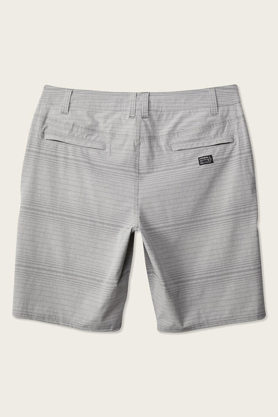 Locked Stripe Hybrid Shorts | O'Neill Clothing USA