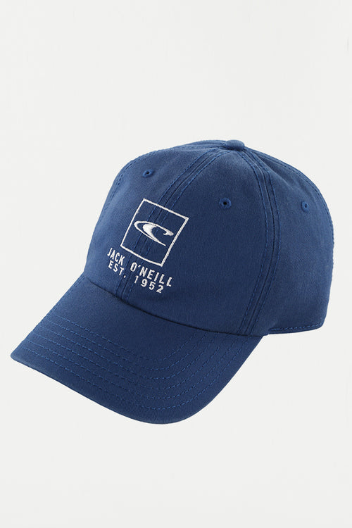 JACK O'NEILL LOCK UP HAT