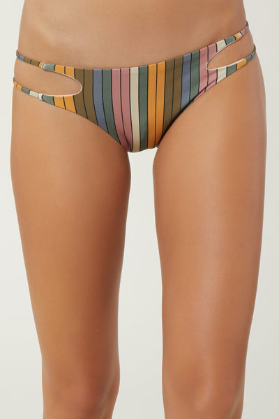 LORA CUT OUT BOTTOMS