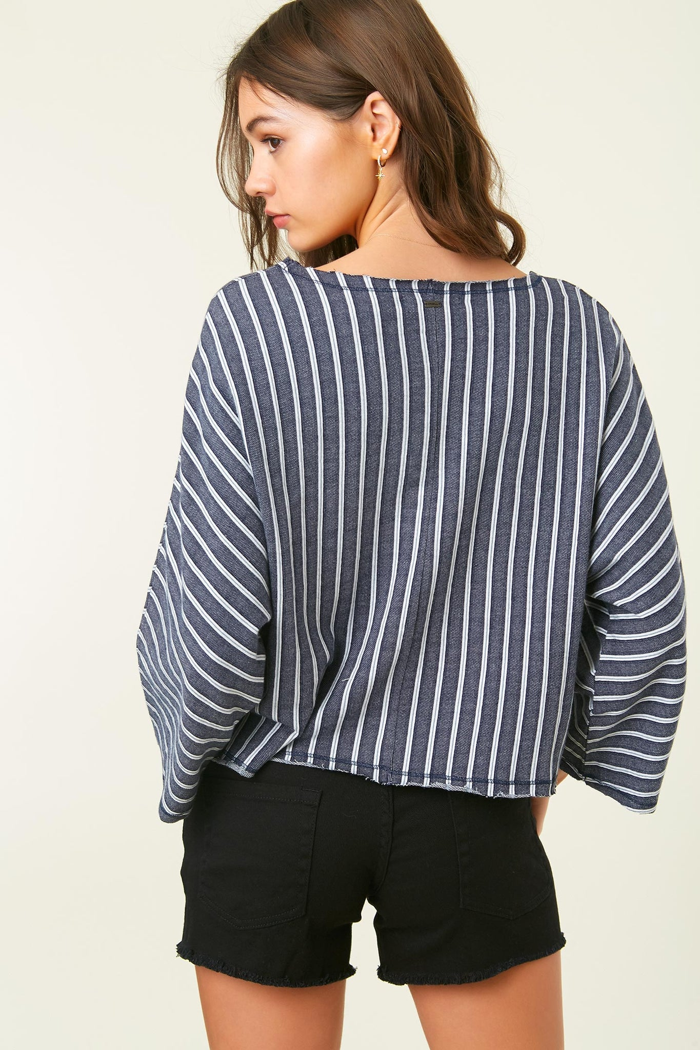 Madeleine Top | O'Neill Clothing USA