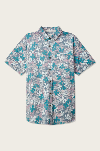 Jack O'Neill Mahalo Shirt | O'Neill Clothing USA