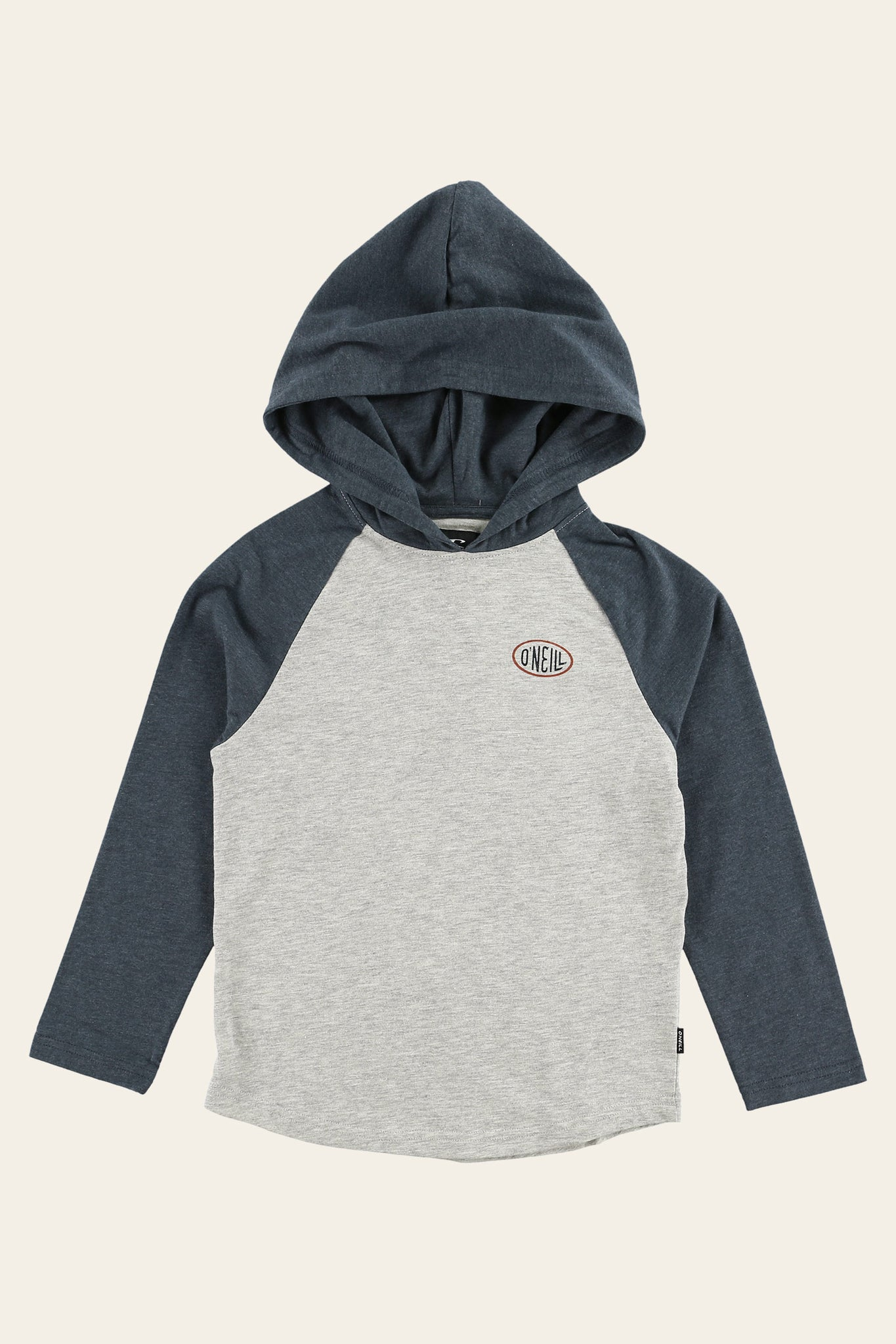 Little Boys Malcolm Pullover | O'Neill Clothing USA