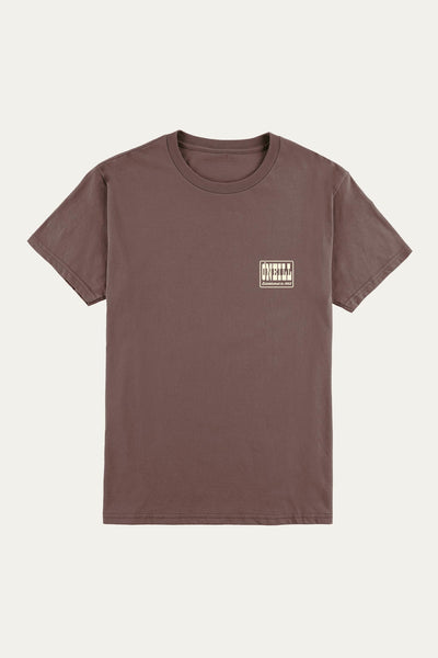 Mapped Out Tee | O'Neill