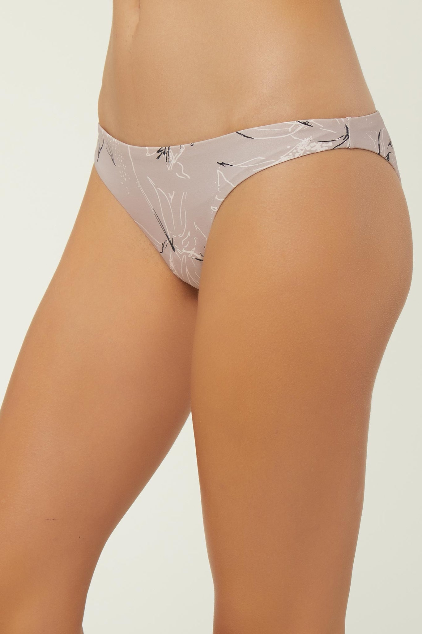 Marguerite Classic Bottoms | O'Neill Clothing USA