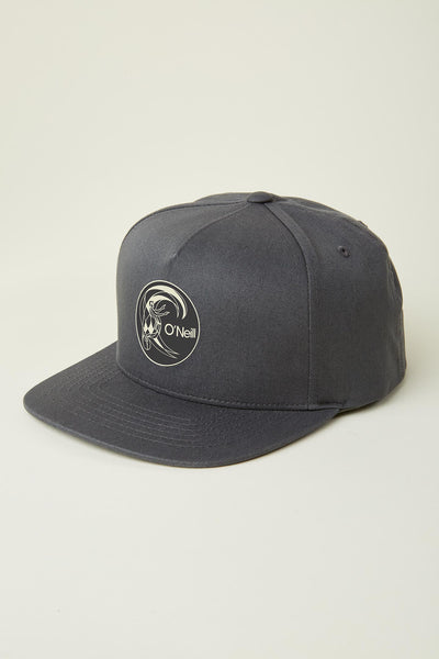 BOYS MARINA FLEXFIT HAT