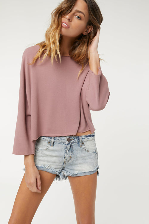 MADELEINE TOP