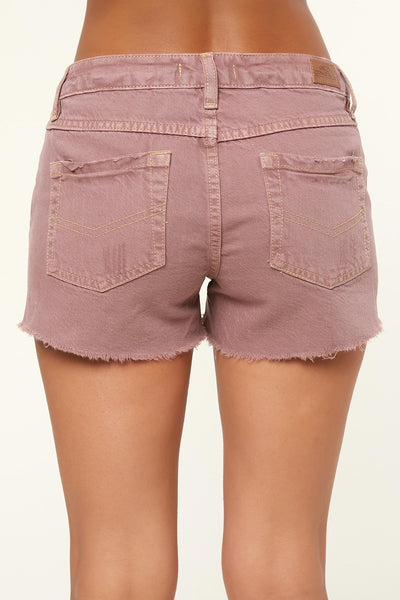 Marina Shorts | O'Neill Clothing USA