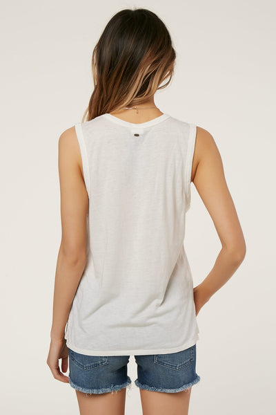 MARKETPLACE TANK TOP