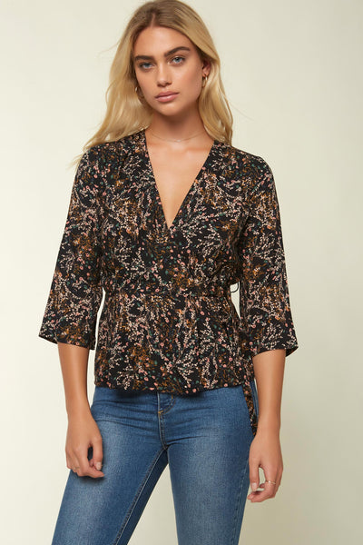 Martha Top | O'Neill Clothing USA