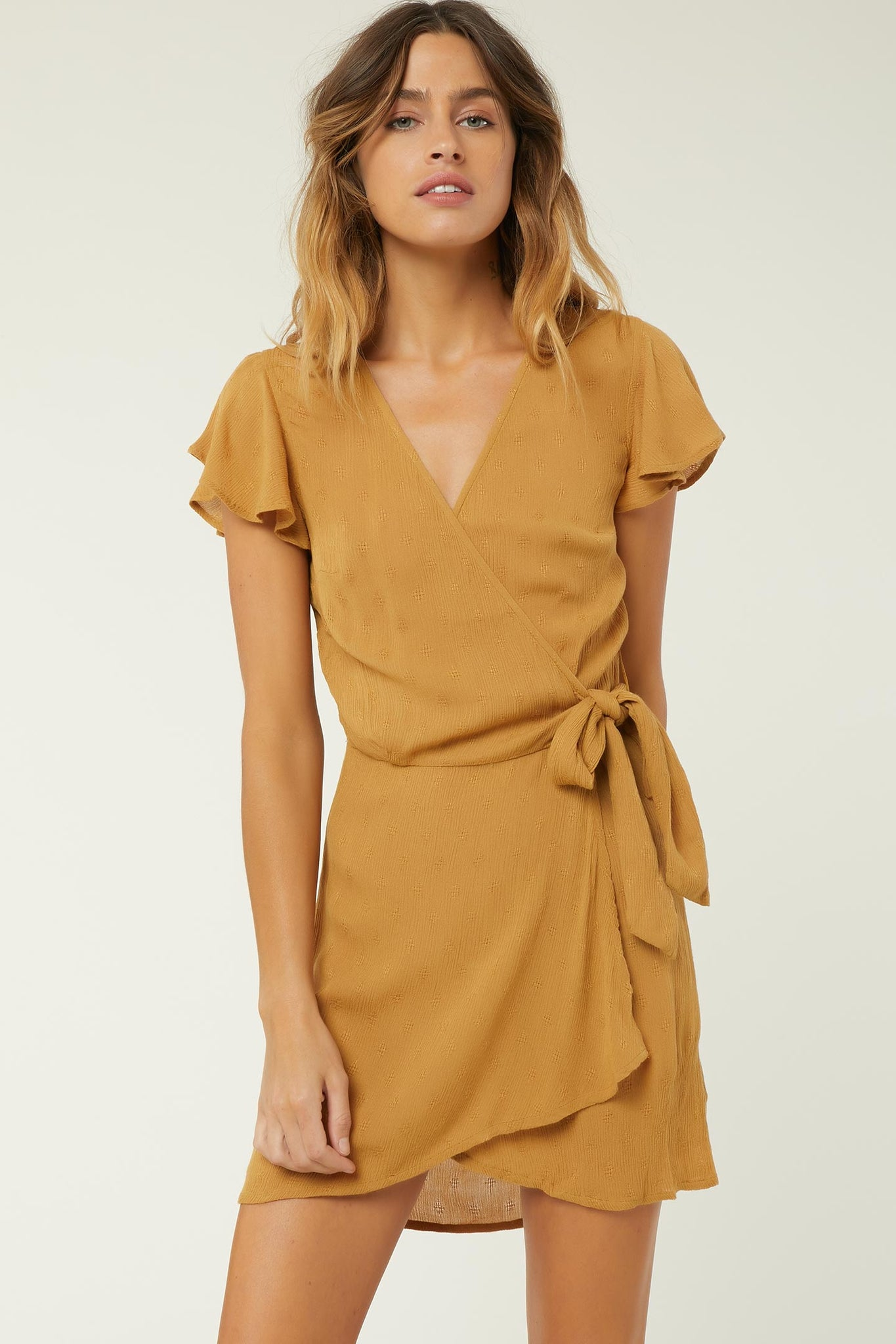 Maureen Dress | O'Neill Clothing USA