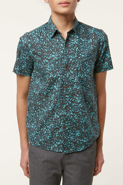BOYS MCKENNA SHIRT