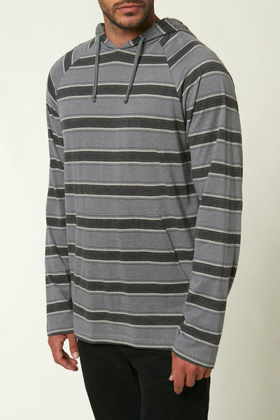 Meadow Pullover | O'Neill Clothing USA