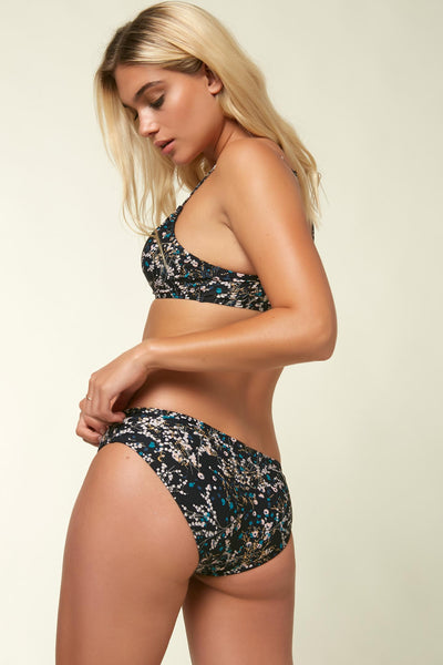 Mekena Floral Active Bottoms | O'Neill