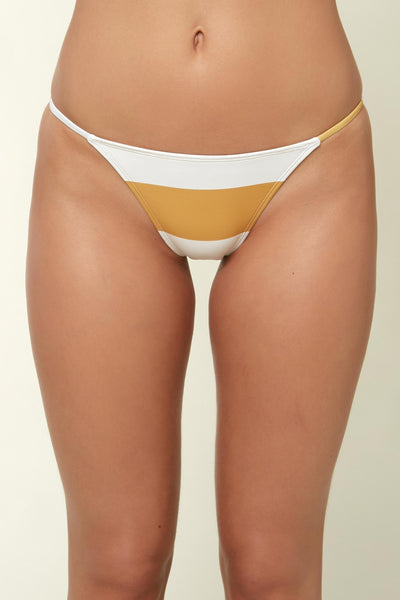 Mekena Stripe Bottoms | O'Neill Clothing USA