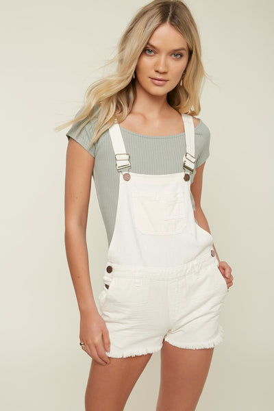 Melody Overalls | O'Neill Clothing USA