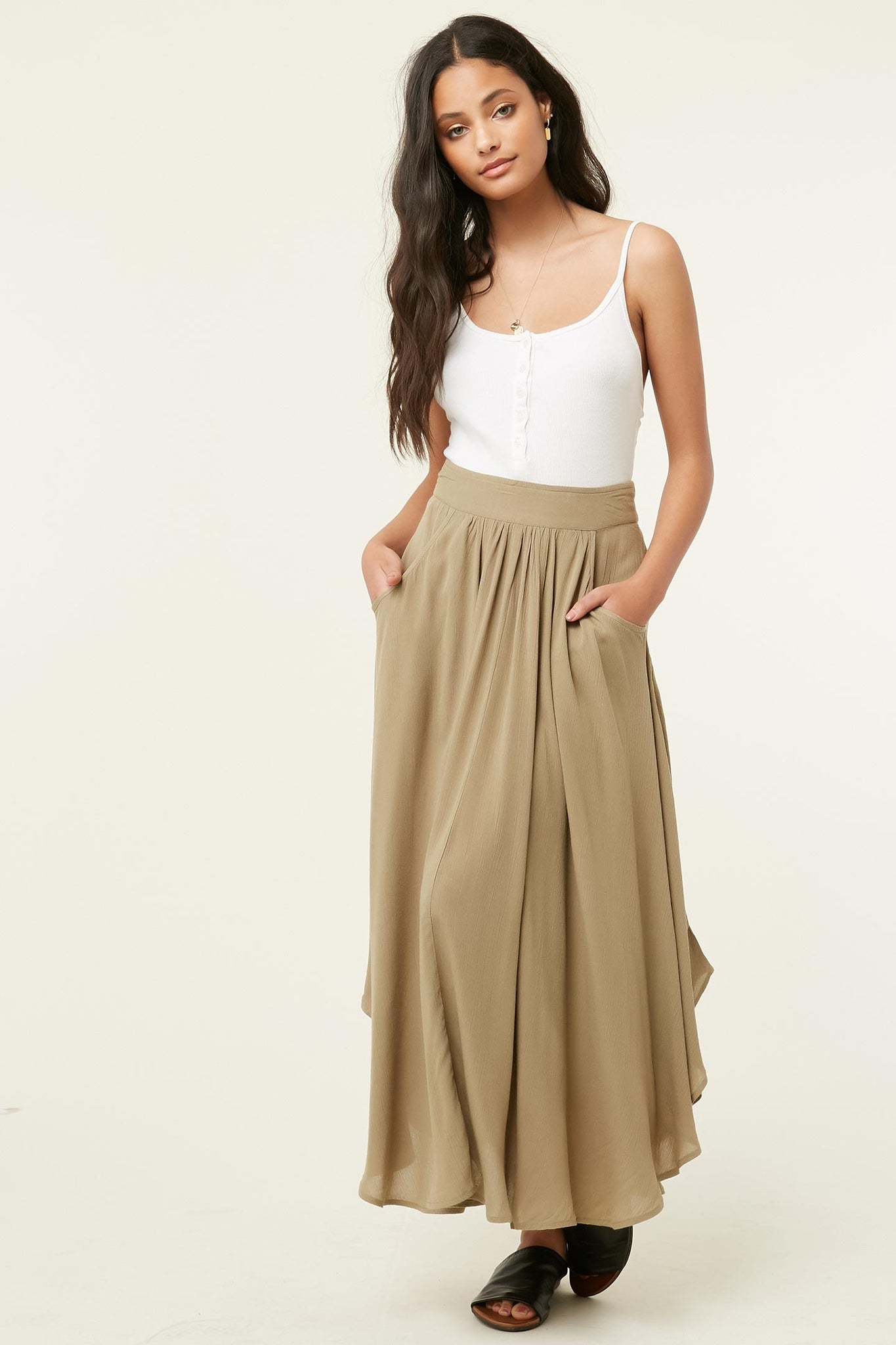 Merin Skirt - Mermaid | O'Neill