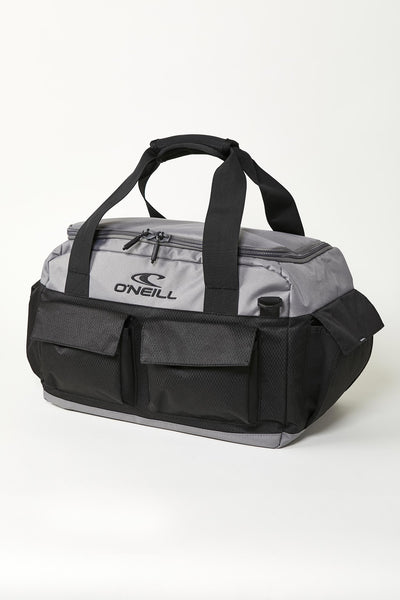 Mesa Beach Cooler Bag | O'Neill Clothing USA