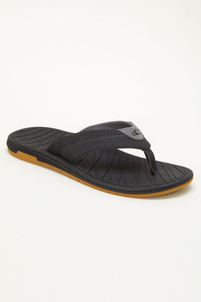Mission Sandals | O'Neill Clothing USA