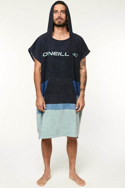 Monsoon Towel | O'Neill Clothing USA