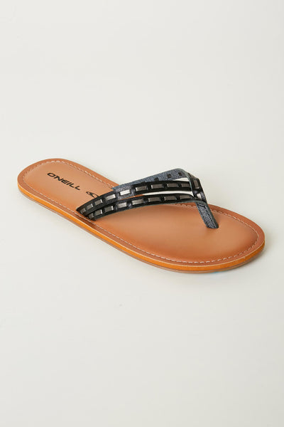 Monterey Sandals | O'Neill Clothing USA