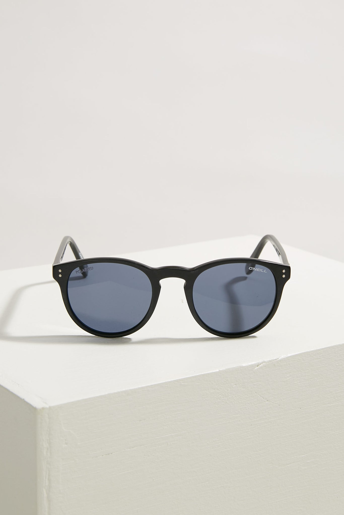 Moon Sunglasses | O'Neill
