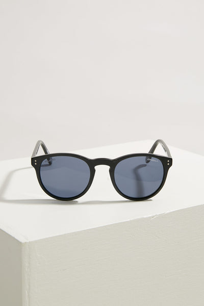 MOON SUNGLASSES