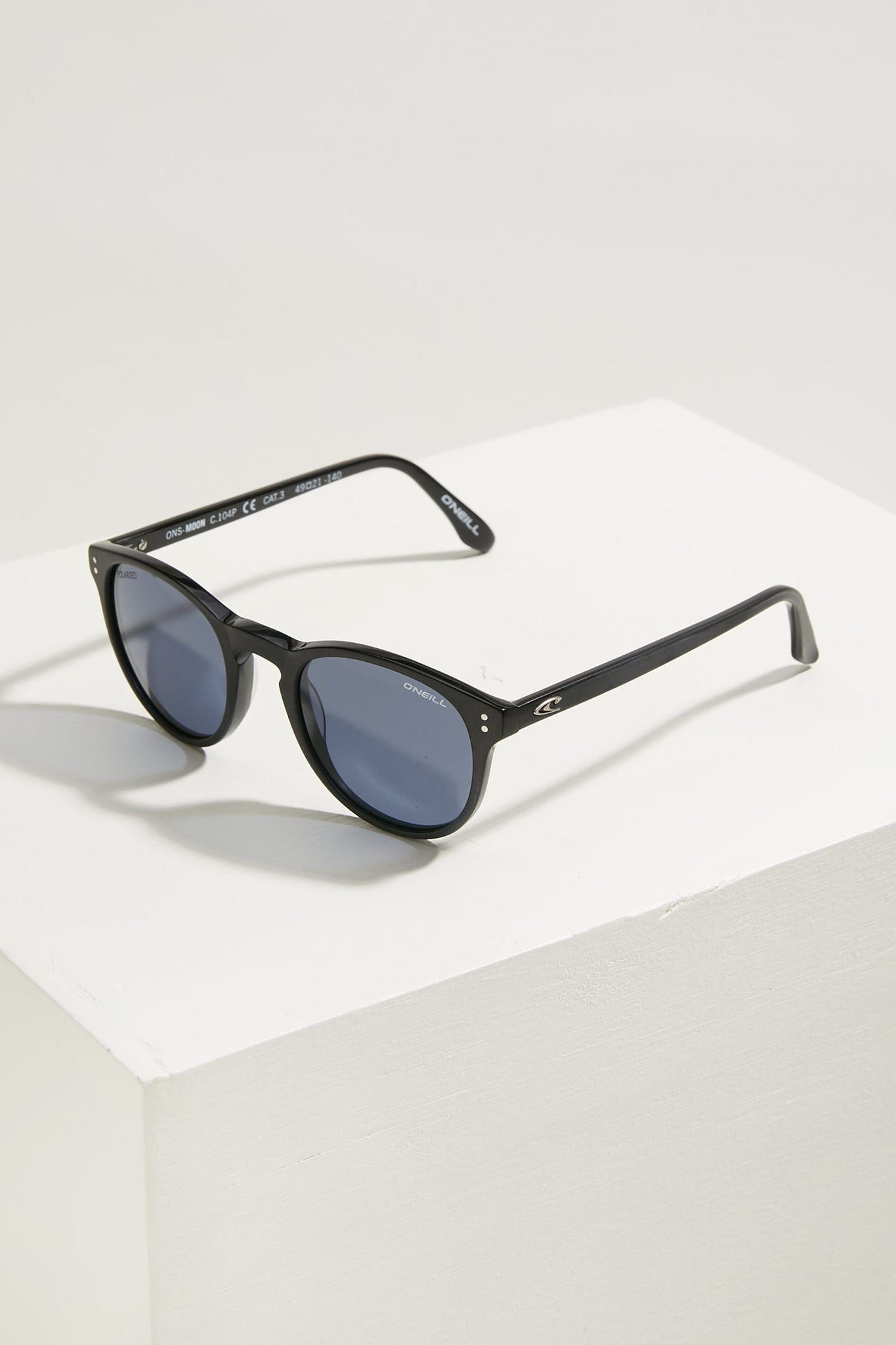 Moon Sunglasses - Black | O'Neill