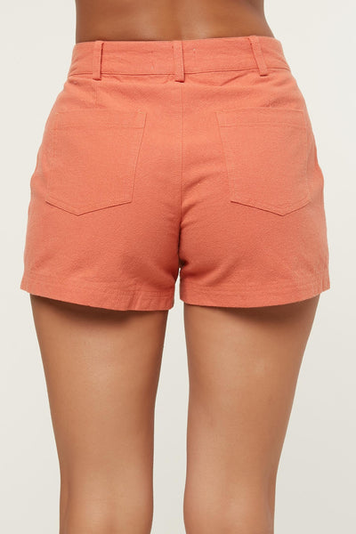 Morrison Shorts | O'Neill Clothing USA